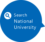 Search National University