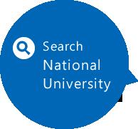 Search National University