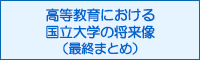 banner_side03.jpg